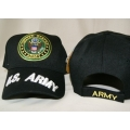US Army Seal Cap